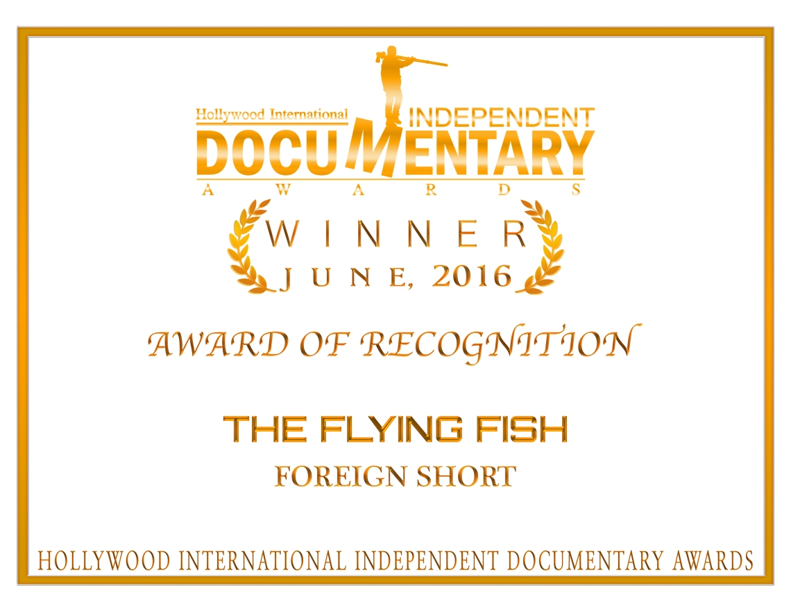 11-award-of-recognition-foreign-short